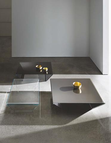 Rubino tables