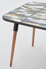 Wiid - Ceramic Dining Table 6.jpg