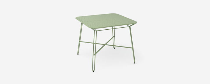 polka-cafe-table---4-seater---850-x-850-