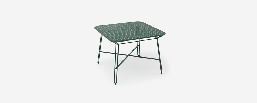 polka-low-cafe-table---4-seater---850-x-