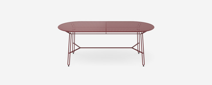 polka-low-cafe-table---6-seater--1700-x-