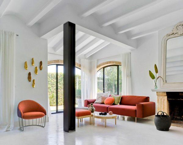 Sancal-Producto-Sofa-Tiptoe-01-600x475