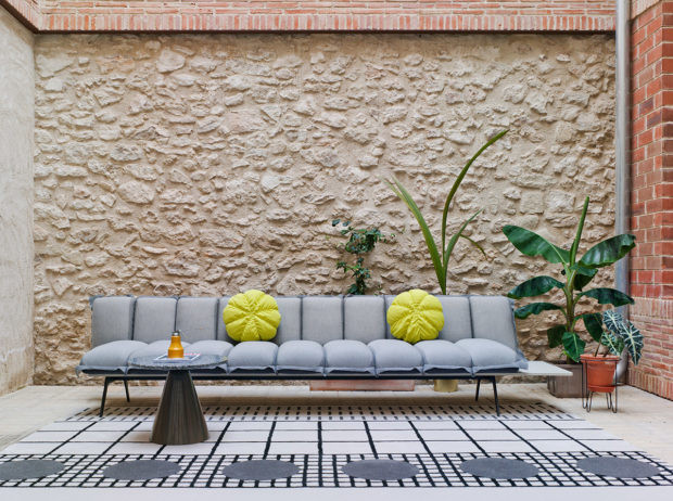 Sancal-Producto-Sofa_Bench_Armchair-Next