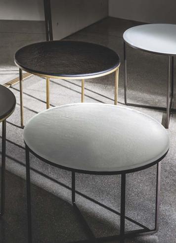 Piktor tables