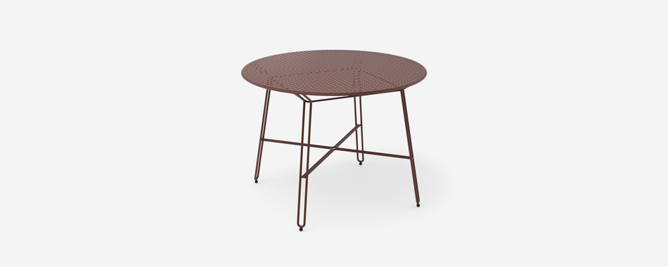 polka-cafe-table---4-seater---1000d-x-75