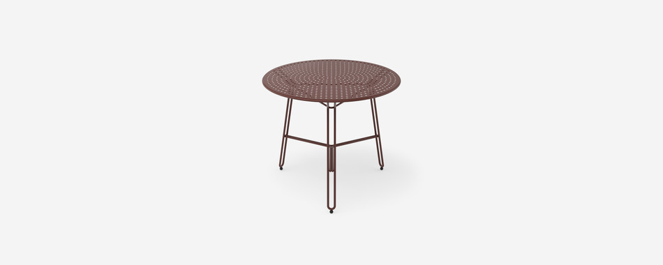 polka-low-cafe-table---3-seater---750d-x