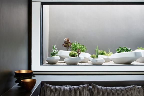 Steen Planters