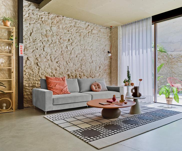 Sancal-Producto-Sofa_Chaise-City-11