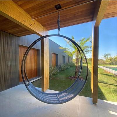 Pendulo Swing