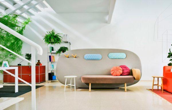 Sancal-Producto-Sofa-Float-01-600x384