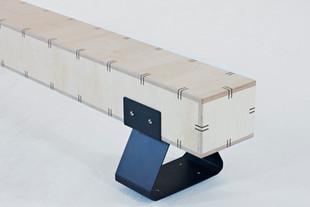 [o]bench dark inlays 3