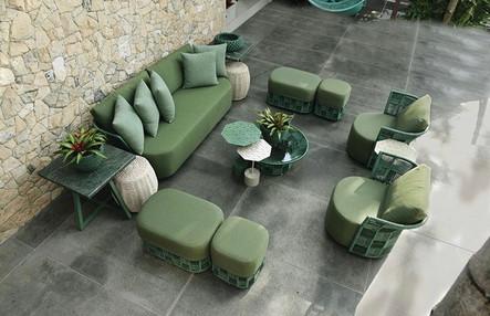 Sedona sofa sets
