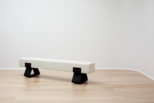 Wiid Design Concrete bench 2