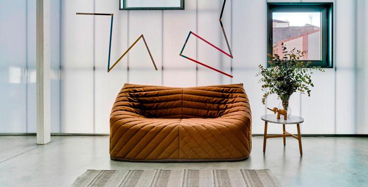 Sancal-Producto-Sofa-Barnaby-00