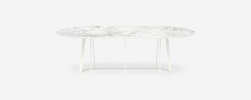 plat-o-table---flat-oval-8-seater_501406