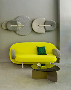 Sancal-Producto-Sofa-Float-11-620x783