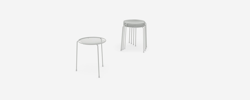 hula-stacking-stool_50140792832_o.jpg