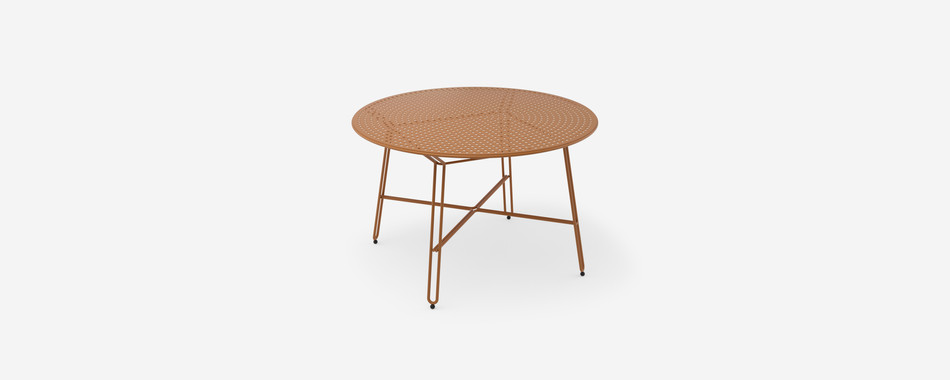 polka-low-cafe-table---4-seater---1000d-