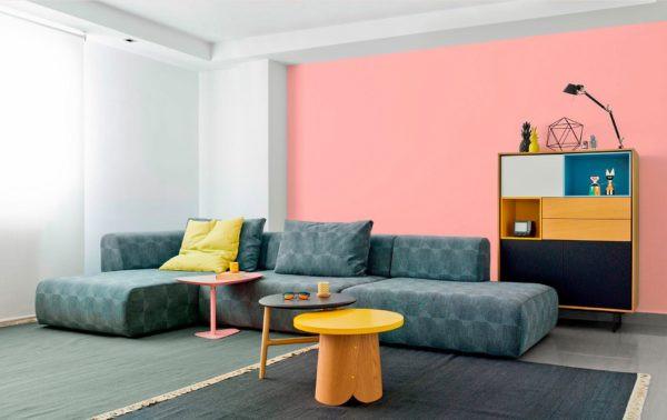 Sancal-Producto-Sofa-Duo-00-600x378