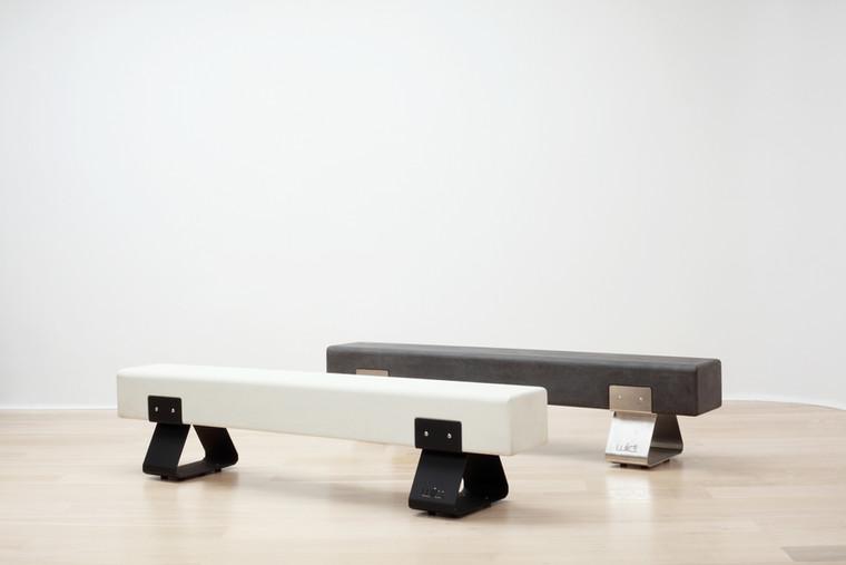 Wiid Design Concrete bench 7