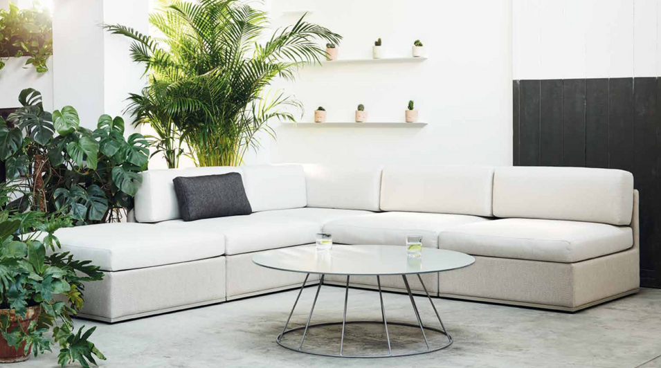 MOOD XL Sofa