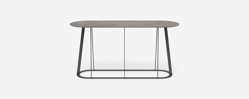 plat-o-server-table---medium_50140102423