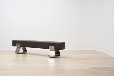 Wiid Design Concrete bench 4