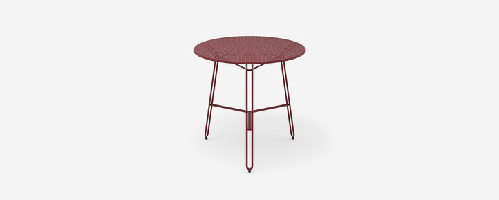 polka-cafe-table---3-seater-750d-x-750h_