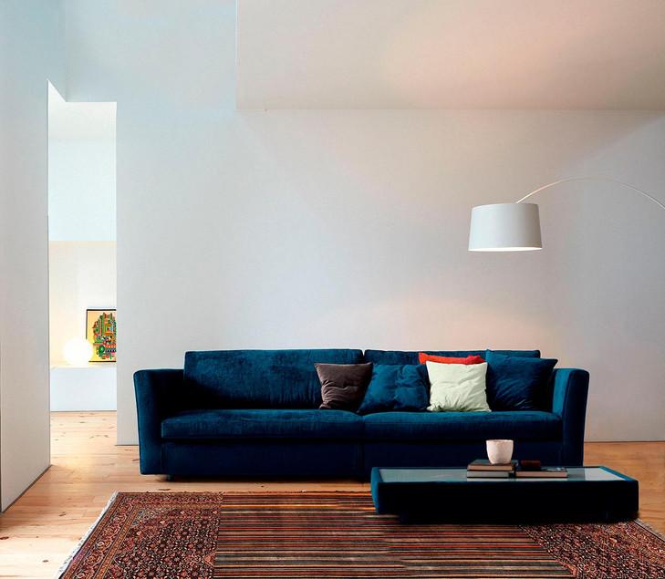 Sancal-Producto-Sofa-Air-01