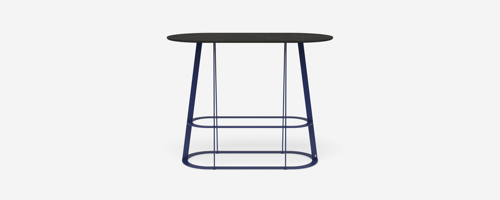 plat-o-bar-table---flat-oval-6-seater_50