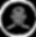 OXS_logo_900x900px_WEB.png