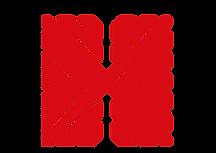 _Logosymbol_Hongxi_Restaurants-04_edited
