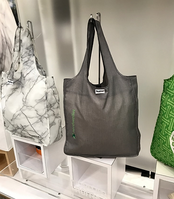 Packable totes.png