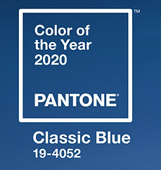 2020 color of the year.png