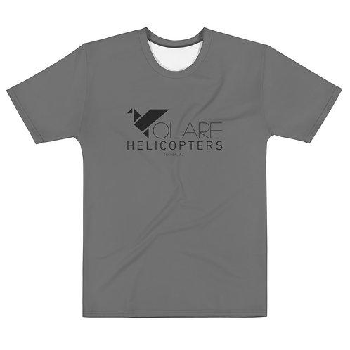 Volare T-shirt