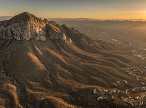 Take a helicopter tour over Catalina Foothills in Tucson! Book your aerial adventure today!