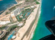 Rocky Point Helicopter Tours. La Playa Tour.