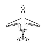 Light Jets.png