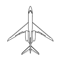 Super Midsize Jets.png