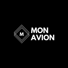 MON AVION (2).png