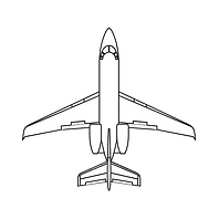 Midsize Jets.png