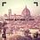 Thumbnail: FLORENCE - PALMA