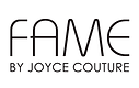 The Luxury Label | FAME BY JOYCE COUTURE
