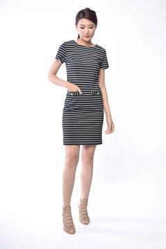 Zanna Midi Dress