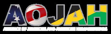 Aojah-Logo-2019-357x111.png