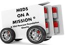 meds on a mission logo.png