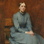 Eleanor Sidgwick Mildred