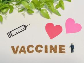 令和2年度インフルエンザワクチン接種につきまして
