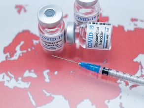 新型コロナウイルスに、自分が、家族が感染したらどうしたらいいの?