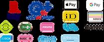 楽天ペイ ロゴ1.png